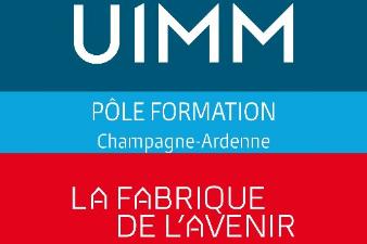 Rencontre avec le Pôle de formation UIMM