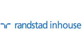 Randstad In House Recrute!