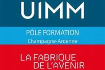 Journées Portes Ouvertes du Pole Formation UIMM
