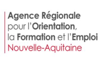 Agence régionale pour l'orientation, la formation professionnelle et l'emploi (AROFE)