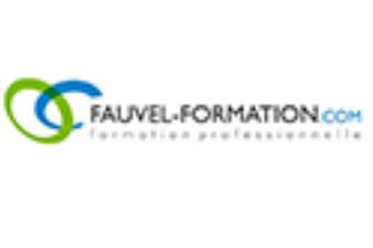 Information collective Titre professionnel de Conducteur H/F du transport routier interurbain de voyageurs au Pôle emploi de Toulouse Cépière, le lundi 18 Juin à 9h