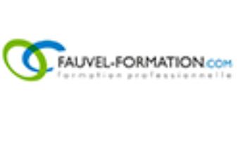 Offres de formation en Transport et Logistique - FAUVEL FORMATION