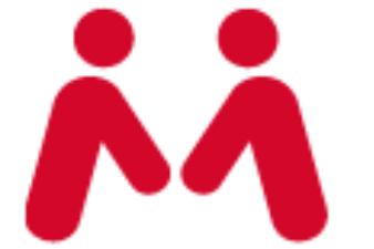 MEDIAPOST recrute des distributeurs d'imprimés publicitaires (H/F) le mardi 24 octobre 2017 à Saint Jean (31240)