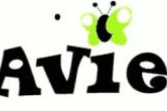AVIE: INFORMATION COLLECTIVE Le Vendredi 8 Septembre 2017 à 9h30  Bureau pour l'emploi de St JORY (place de la mairie)- RECRUTEMENT