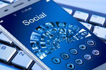 Atelier Optimiser sa recherche d'emploi avec les réseaux sociaux