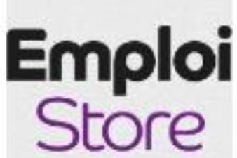 Les services web de pôle emploi