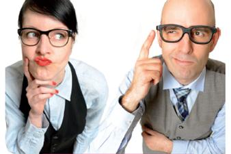 Ateliers pour créateurs et repreneurs d'entreprises