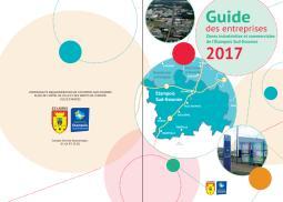 Guide entreprises 2017