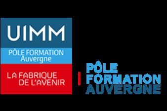 L'industrie recrute ! Portes ouvertes au Pôle Formation Auvergne
