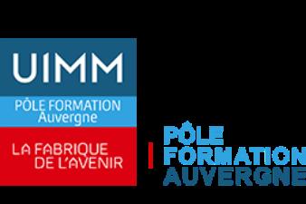 Le Pôle Formation Auvergne recrute des apprentis !