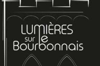 Le Conseil départemental de l'Allier recrute