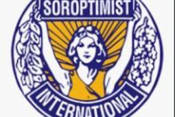Prix SOROP Envie d'Entreprendre 2019