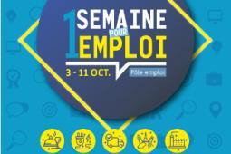 Des entreprises de Saint-Germain-des-Fossés et des alentours recrutent