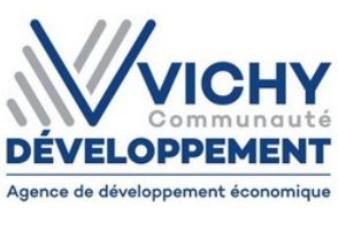 PANORAMA ET ANNUAIRE ECO DE L'AGGLOMERATION DE VICHY
