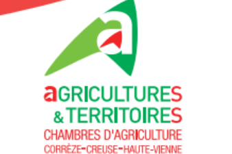 Chambres d'Agriculture - Catalogue formations 2016 - 2017