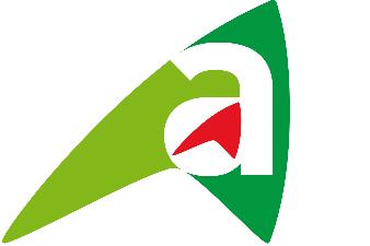 Prefecture de la correze - Logo chambre d agriculture ...