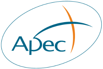 APEC Limoges