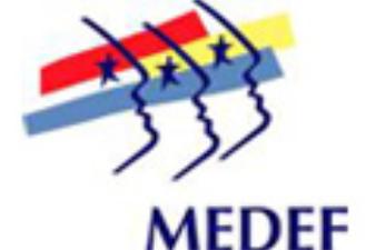 Mouvement des Entreprises de France - MEDEF Limousin