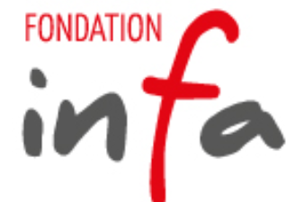 La Fondation INFA propose des places pour des formations en Alternance