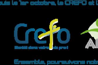 CQP Agent d'entretien et de rénovation en propreté