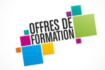 95282ba1d34 L offre de formation proposée par Le Conseil Régional des Hauts de France  dans le cadre du PRF sur les 3 secteurs du Département de la Somme