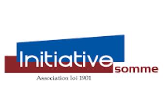 Urgent, nous recrutons une assistante admnistrative à Amiens (CDD remplacement)