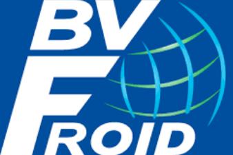 BV FROID recrute un MONTEUR GÉNIE CLIMATIQUE
