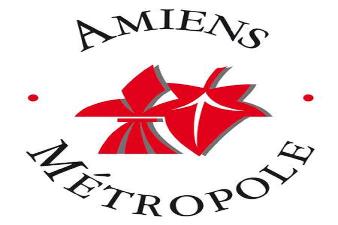 Amiens Métropole recrute 1 technicien Géomaticien(H/F)