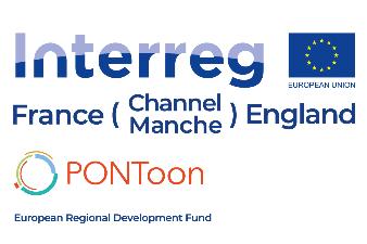 Amiens Metropole rejoint le projet PONToon pour l'emploi des femmes