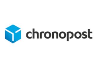 Chronopost recrute 3 animateurs d'équipe pour sa future agence amiénoise