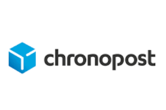 Chronopost recrute un manager support pour sa future agence d'Amiens