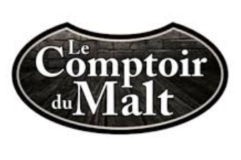 Comptoir du malt recrute 30 collaborateurs