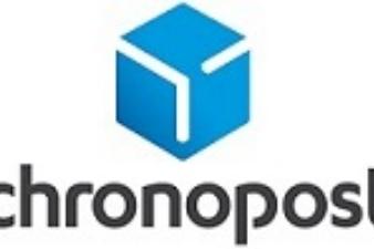 CHRONOPOST Recrutement Régulateur de Distribution - Messagerie Express (F/H)
