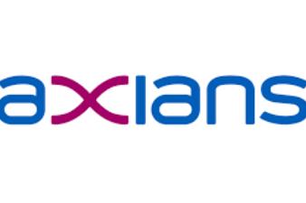 Axians recrute un ingénieur Réseau / sécurité confirmé H/F