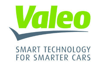 Valeo recrute un technicien de maintenance