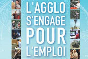 ACCM-EMPLOI.FR, un outil ACCM au service des demandeurs d'emploi et des entreprises