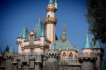Les recruteurs DisneyLand à Bordeaux : 200 postes à pourvoir