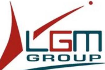 LGM va recruter 50 personnes