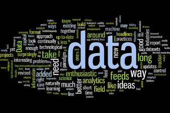 CIS Valley : Valeur montante du Cloud à la recherche de nouveaux profils