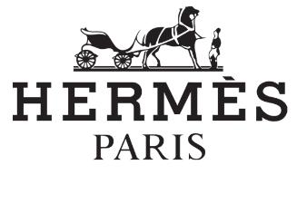 Hermès va créer plus de 250 emplois à Bordeaux et sa métropole.
