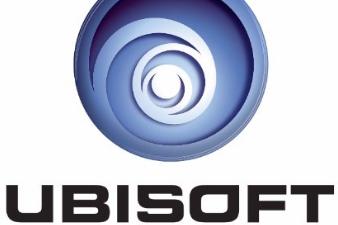 Ubisoft s'installe à Bordeaux et va créer au moins 50 emplois