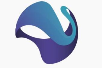 SimforHealth se déploie à l'international et recrute.