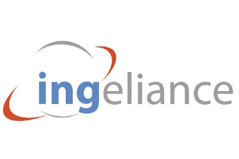 Ingeliance recrute 200 personnes