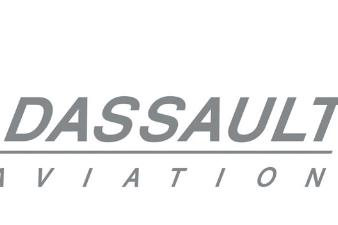 Dassault Aviation recrute 400 personnes en Nouvelle-Aquitaine en 2019