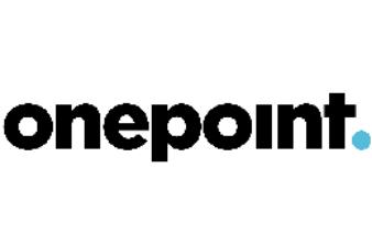 Onepoint recrute plus de 120 personnes à Bordeaux