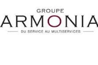 L'agence bordelaise du groupe Armonia recrute