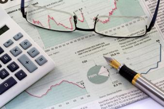 108 postes à pourvoir dans le secteur bancaire à Bordeaux