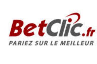 Betclic va recruter à Bordeaux en 2018