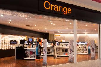Le groupe Orange ouvre ses portes et recrute 100 personnes à Bordeaux en 2017 !