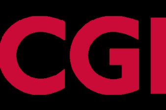CGI veut embaucher 250 personnes à Bordeaux